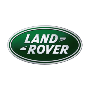 Certified Land Rover Auto Body Repair in Denver, CO