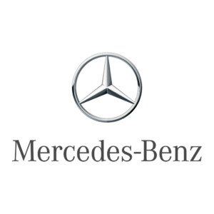 Certified Mercedes-Benz Body Shop in Denver, CO