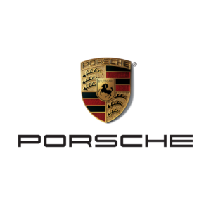 Certified Porsche Auto Body Repair in Denver, CO