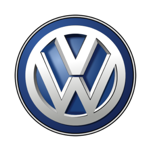 Certified Volkswagen Body Shop in Denver, CO