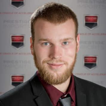 Adam Nensewitz