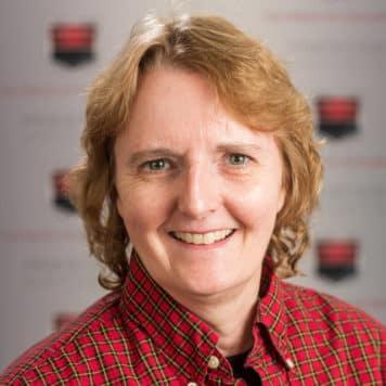 Lynn Seibel