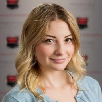 Mariah Bollig