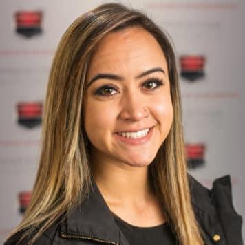 Sofia  Hopkins