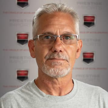 Karl Olson