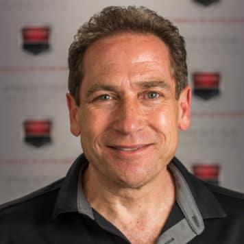 Chris Guglielmucci