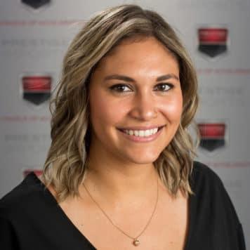 Natalia Salguero