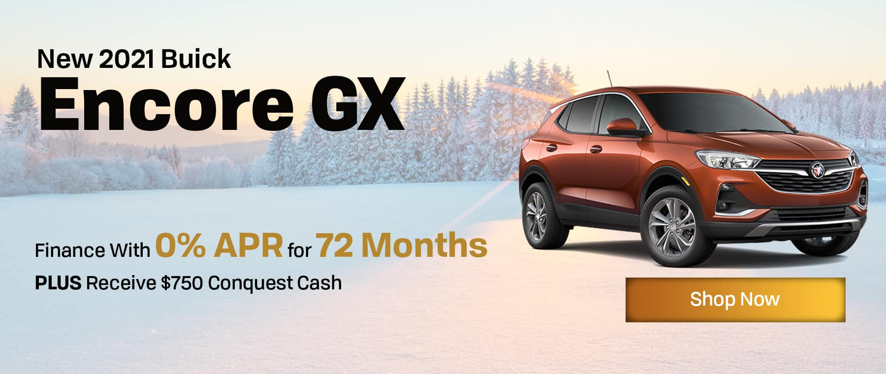 New 2021 Buick Encore GX_jan-2021