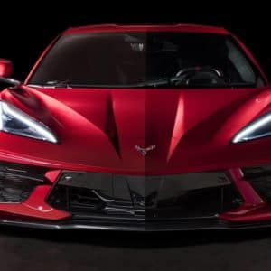 2020-corvette-reveal-gal-ext-12