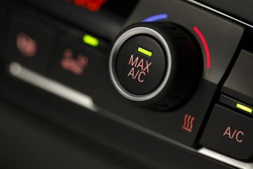 A/C, air, hot air, summer, service coupon, specials, savings, Chevy
