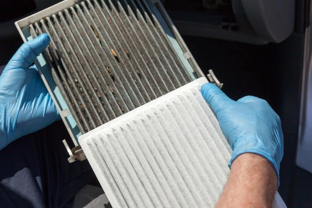 Cabin Air Filter, Chevy, Chevrolet, Specials, Save