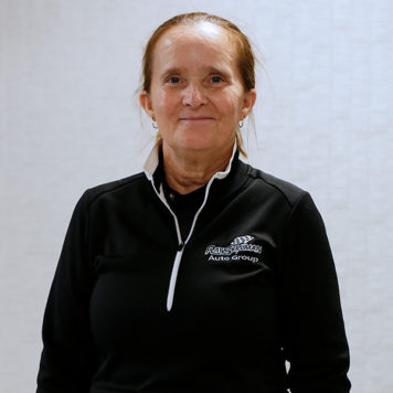 Darla Pieper