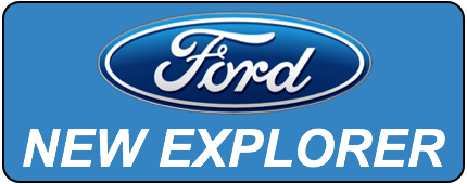 New-Ford-Explorer