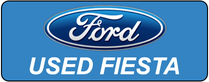 Used-Ford-Fiesta