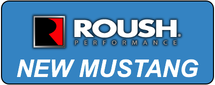New-Ford-Mustang-ROUSH-Selection
