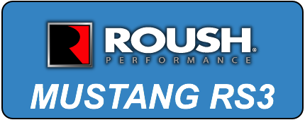 New-Ford-ROUSH-Mustang-Stage-3-Seletion