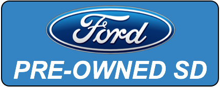 Used-Ford-Super-Duty