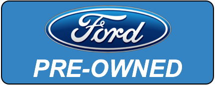 Pre-Owned-Ford