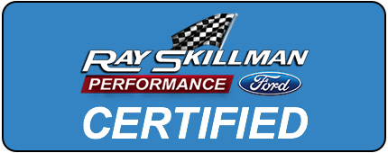 RS-Ford-Certified-Pre-Owned-Vehicles