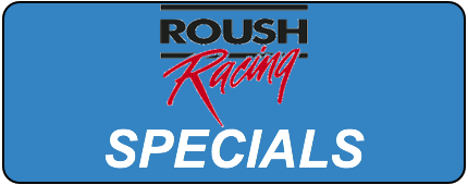 Ford-ROUSH-Specials