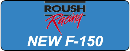 New-Ford-ROUSH-F-150