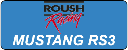 New-Ford-ROUSH-Mustang-Stage-3