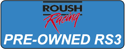 Used-Ford-ROUSH-Mustang-Stage-3
