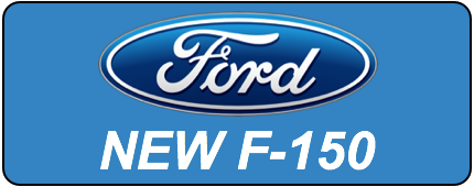 New-Ford-F-150