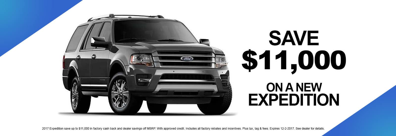 Expedition  sc 1 th 131 & Ford Dealer in Greenwood IN | Ray Skillman Ford markmcfarlin.com