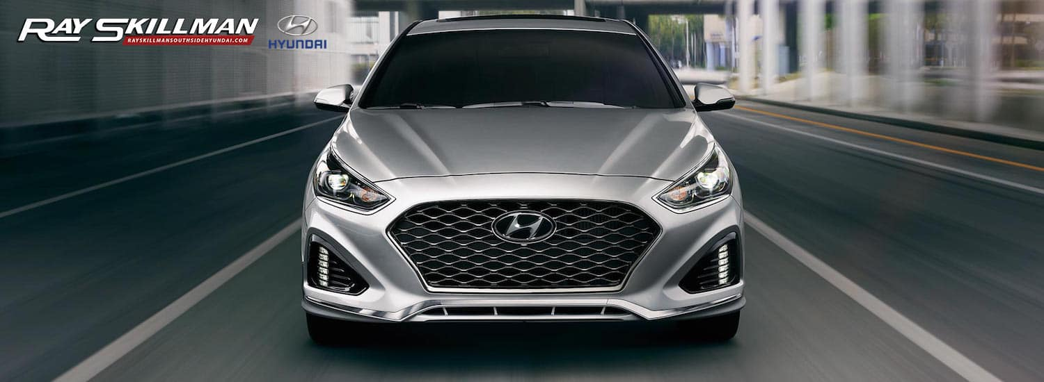 Hyundai Lease Specials Indianapolis IN