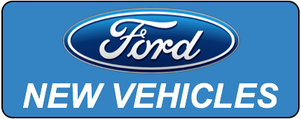 New-Ford-Vehicles