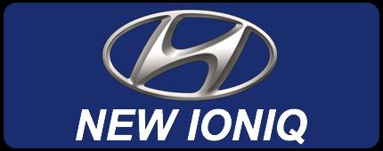 New-Hyundai-Ioniq-Hybrid