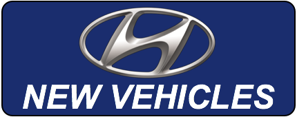 New-Hyundai-Vehicles