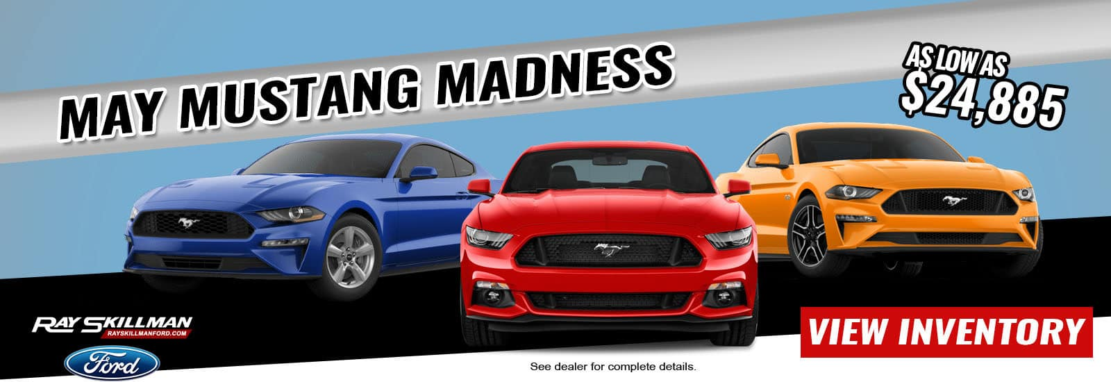 RSF_MayMustang_Madness_1600x550