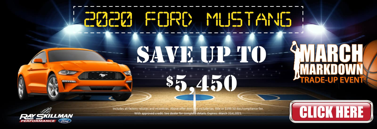 March2020-Ford-Mustang-Web-Banner-1600×550