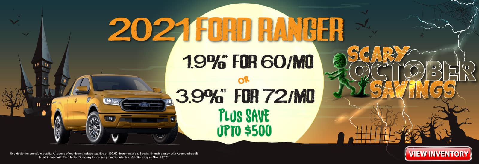 October2021-Ford-Ranger-Web-Banner-1600×550