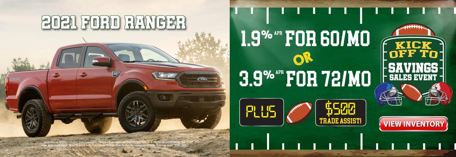 Sept2021-Ford-Ranger-Web-Banner-1600×550