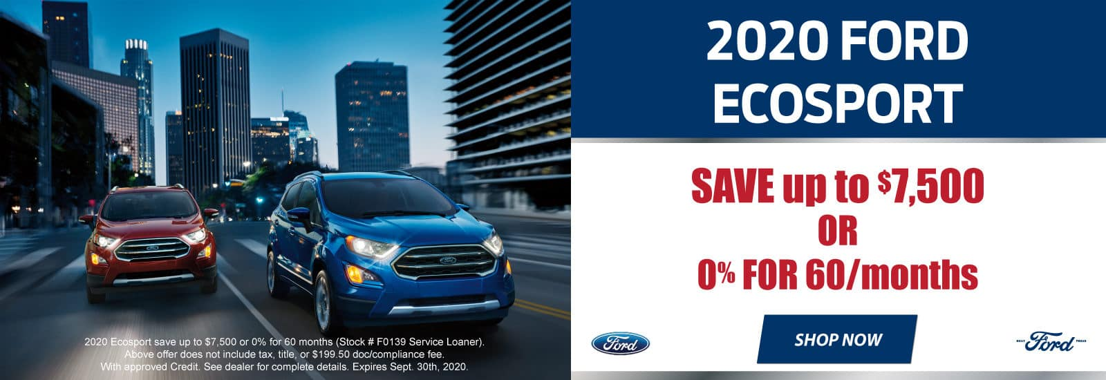 2020-Ford-Ecosport-Web-Banner-1600×550