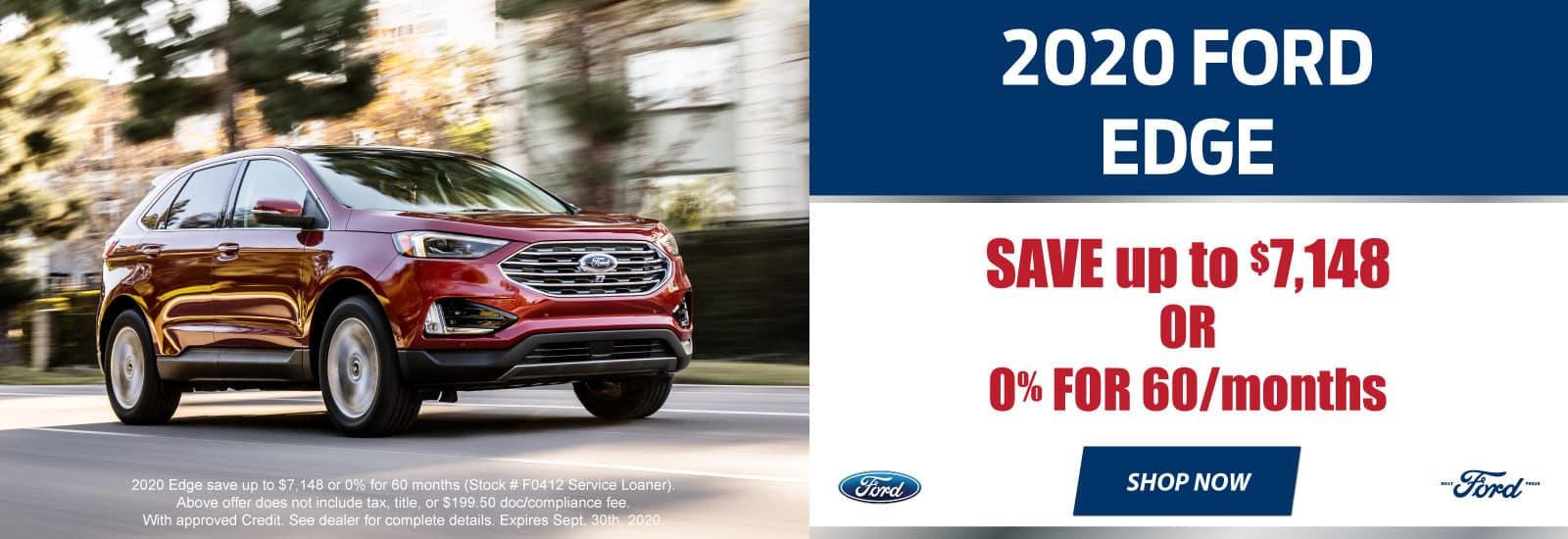 2020-Ford-Edge-Web-Banner-1600×550