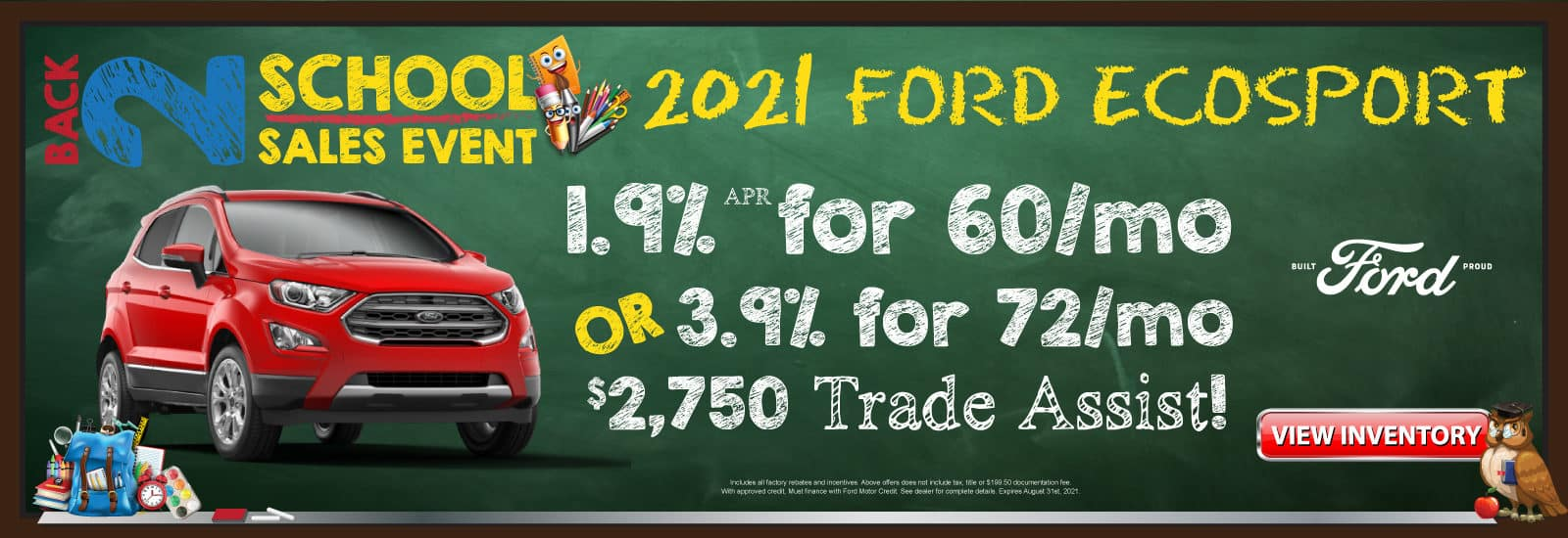 2021-Ford-Ecosport-Web-Banner-1600×550 (2)