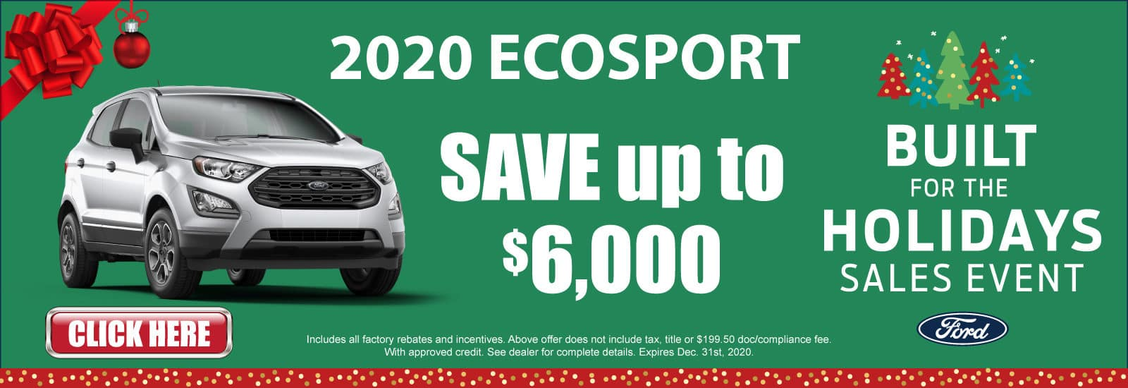 HOLIDAY2020-Ford-Ecosport-Web-Banner-1600×550