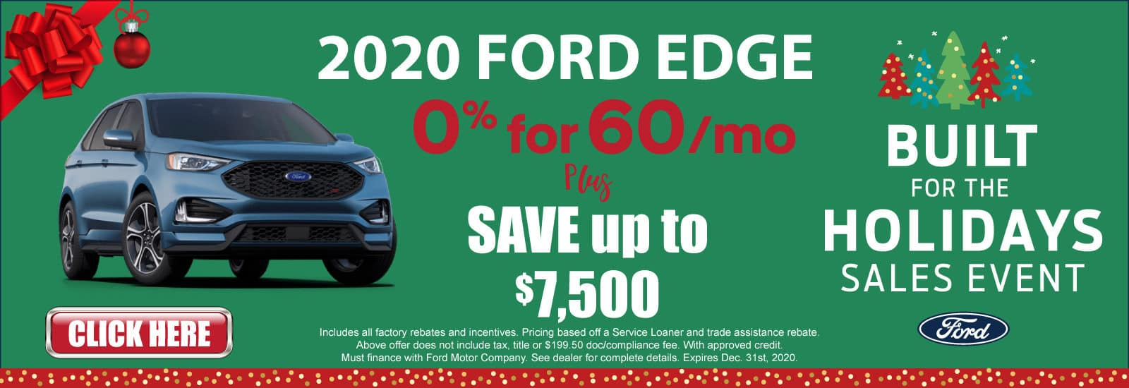 Holiday2020-Ford-Edge-Web-Banner-1600×550