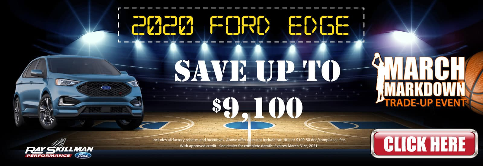 March2020-Ford-Edge-Web-Banner-1600×550