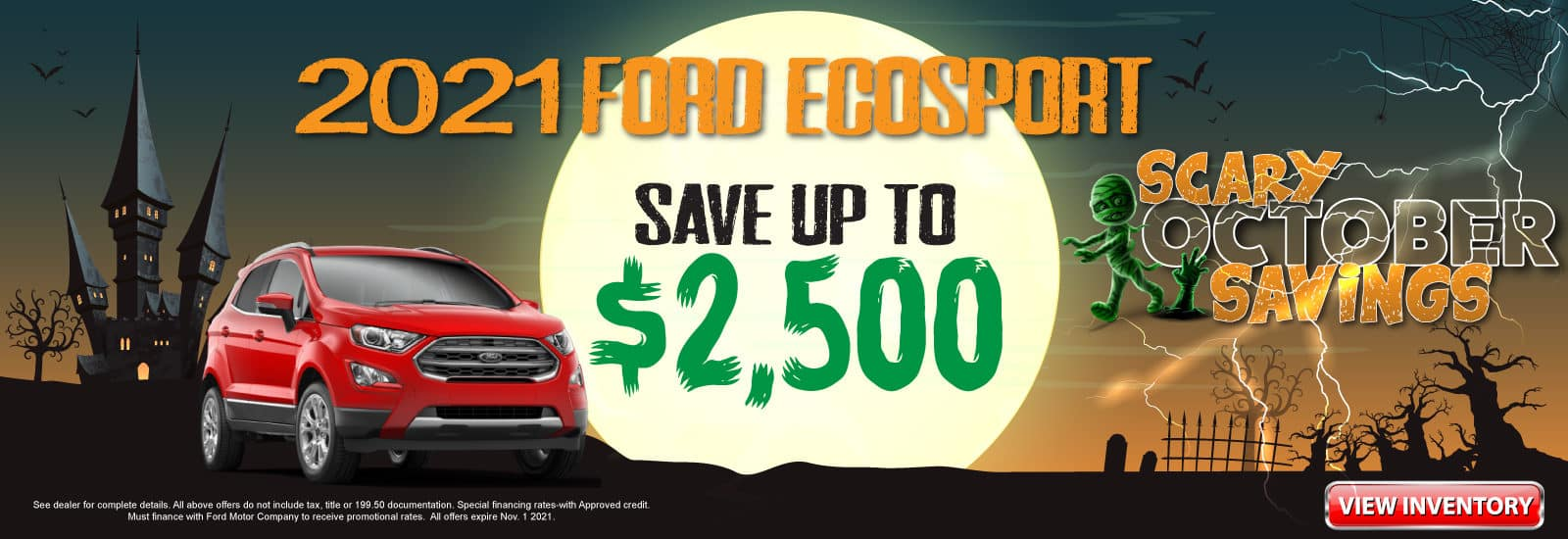 October2021-Ford-Ecosport-Web-Banner-1600×550
