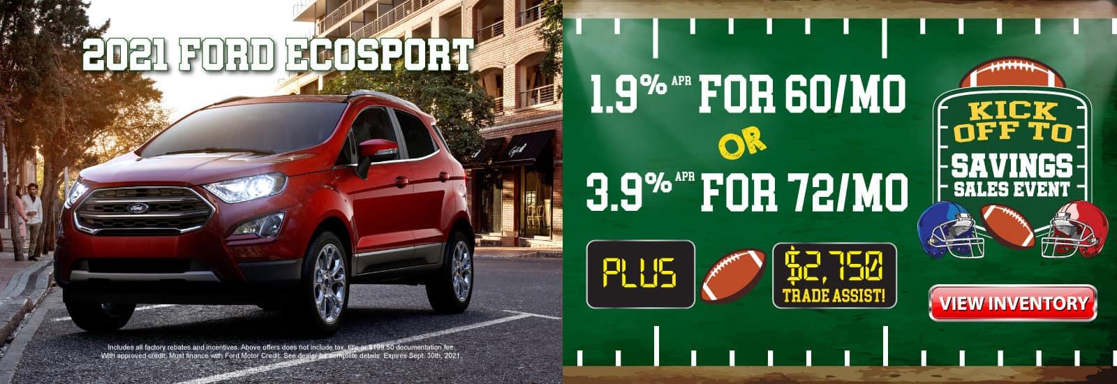Sept2021-Ford-Ecosport-Web-Banner-1600×550