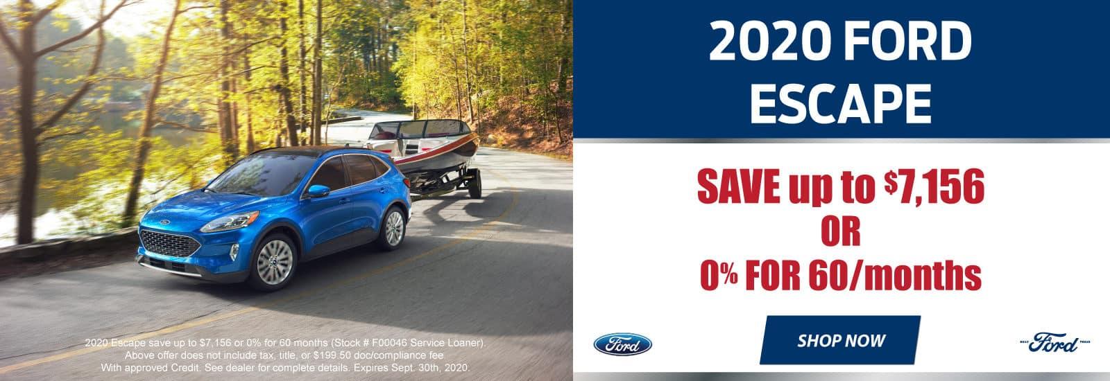 2020-Ford-Escape-Web-Banner-1600×550