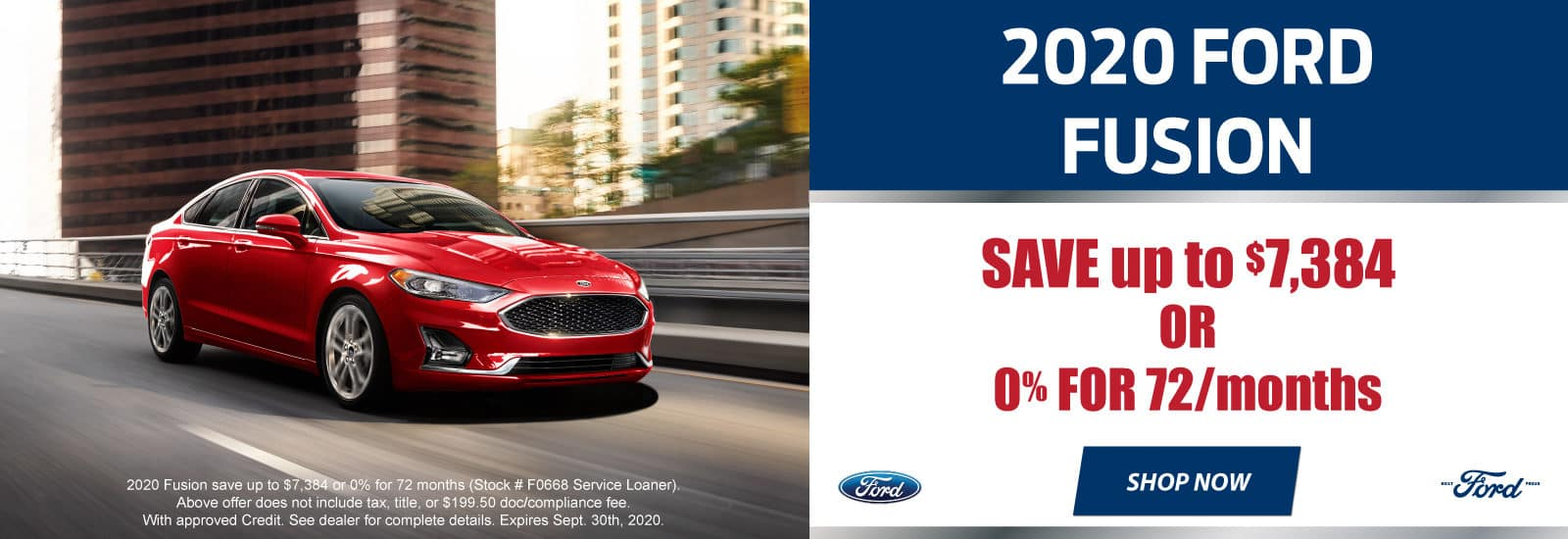 2020-Ford-Fusion-Web-Banner-1600×550