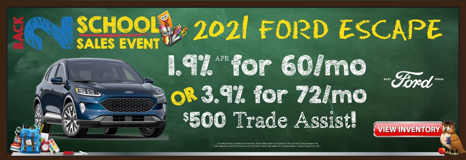 2021-Ford-Escape-Web-Banner-1600×550 (1)