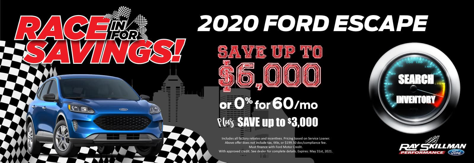 MAY2020-Ford-Escape-Web-Banner-1600×550