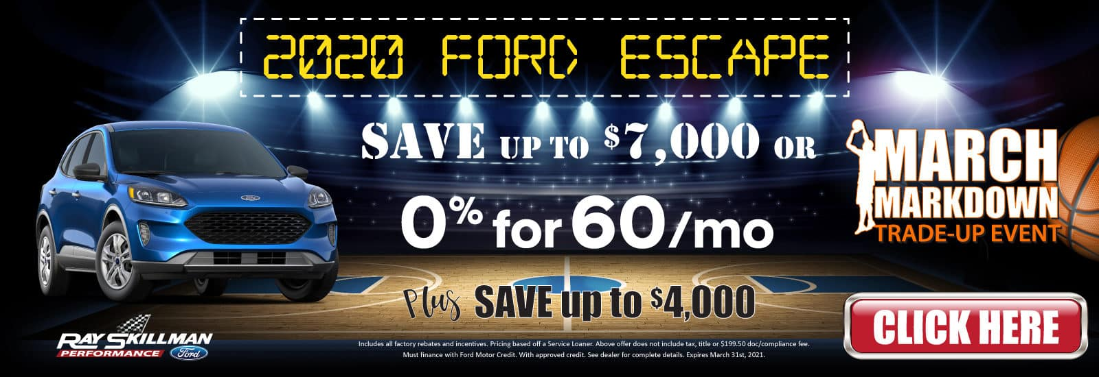 March2020-Ford-Escape-Web-Banner-1600×550